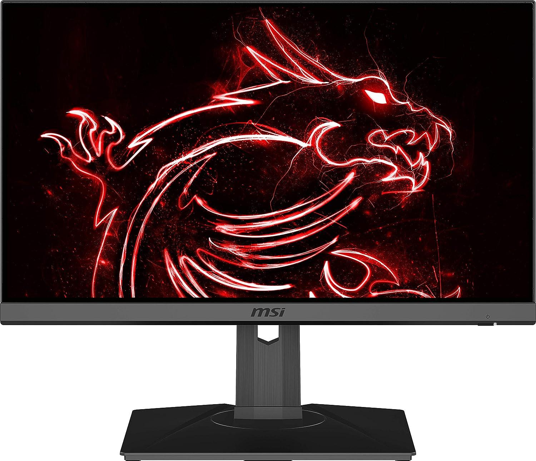 MSI Optix MAG245R - Monitor Gaming de 24