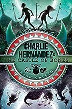 Charlie Hernández & the Castle of Bones (2)