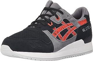 Men's GEL-Lyte III Retro Sneaker