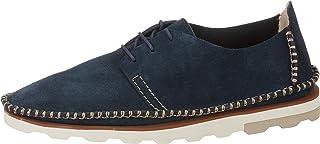 Clarks Dakin Walk Moda Ayakkabı Erkek