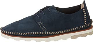 Clarks Erkek Dakin Walk Moda Ayakkabı