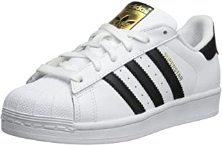 adidas Kids' Superstar Sneaker