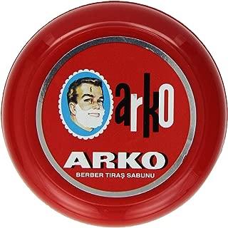 arko shaving