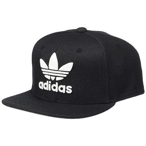 buy online c810e a75ef Adidas Boys Youth Originals Trefoil Chain