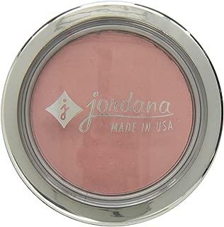 Jordana Powder Blush Pot 32 Rose Silk