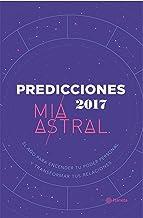 Amazon.com: mia astral