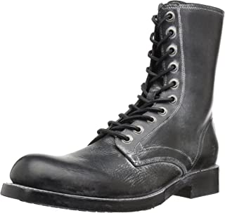 Best folsom combat boots Reviews