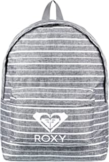 Sugar Baby - Backpack Mujer