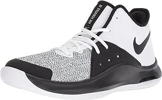 Nike Air Versitile Iii Men's Basketball Shoes