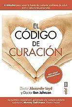Codigo de curacion, El (Spanish Edition)