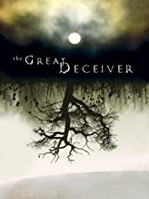the great deceivers