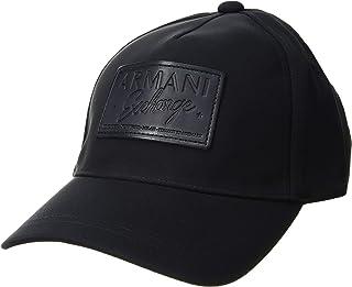 1178e9edc Amazon.in: Armani Exchange - Caps & Hats / Accessories: Clothing ...