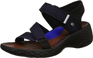 Naturalizer Women's Jive Fashion Sandals