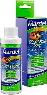 Fritz Mardel - Maracyn Oxy - 4oz