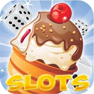 Ice Cream Slots