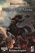 kings of war edge of the abyss