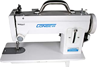 Consew CP206RL Portable Walking Foot Machine- (New Style)