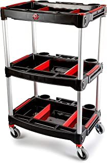 Best car cleaning cart Reviews