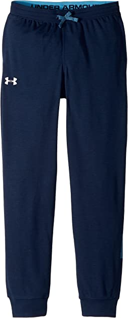 Under Armour Kids Threadborne Tech Pants (Big Kids)