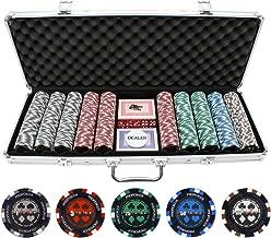 poker game sets buy