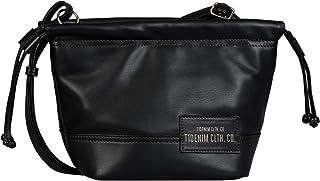 TOM TAILOR Denim Damen Carmen Cross Bag, S