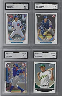 In Analytical Sports Card Lot Over 2000 Cards Football Baseball Basketball Rookie Stars Common Excellent Quality