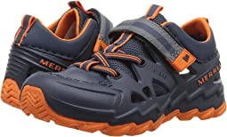 Merrell Kids Hydro Junior 2.0 (Toddler)