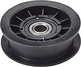 Oregon 34-826 Flat Idler Pulley Replacement for Murray 91179, 421409