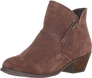 Best brown velvet shoes Reviews
