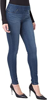 Liverpool Women's Sienna Legging Pull-On Jean