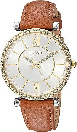 Fossil - Carlie - ES4344