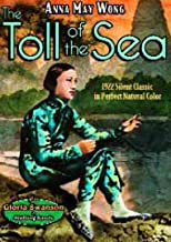 Best the toll of the sea Reviews
