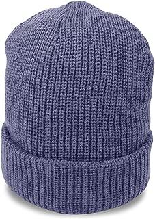 Mil-tec Navy Blue Winter Watch Cap