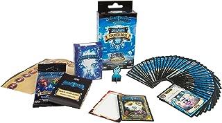 Lightseekers Trading Card Game Starter Deck, Storm