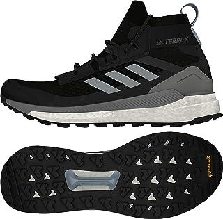 حذاء المشي لمسافات طويلة Terrex Free Hiker للنساء من أديداس