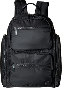 Pimlico Denbigh Backpack