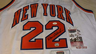 Best dave debusschere knicks jersey Reviews