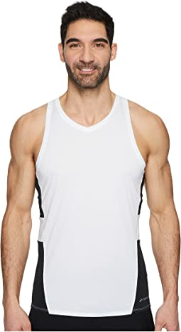Brooks - Stealth Singlet