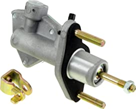 Best honda crv clutch master cylinder Reviews