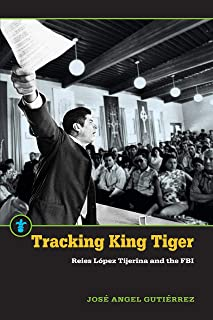 Best store king tracking Reviews