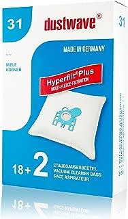 /KVC 700/Aspirapolvere/ /per la produzione di sacchetti//Made In Germany Confezione Risparmio/ /10/Sacchetti per aspirapolvere adatto per Koenic/