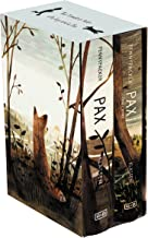 Pax 2-Book Box Set: Pax and Pax, Journey Home