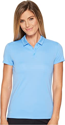 Nike Golf - Dry Polo Short Sleeve