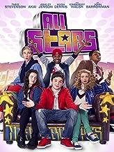StreetDance: All Stars