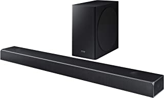 Samsung Harman Kardon HW-Q80R Samsung Acoustic Beam Q80R Series Soundbar - (Renewed)