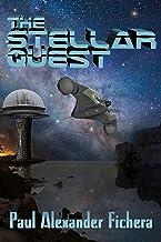 The Stellar Quest: A Subterranean Adventure