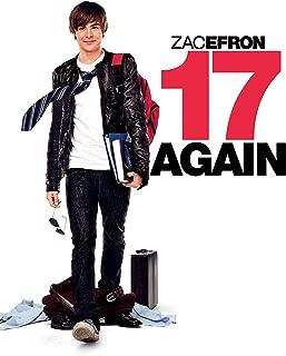 Best seventeen movie online Reviews