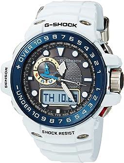 G-Shock - GWN-1000E