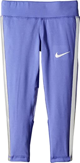 Dri-FIT Performance Leggings (Little Kids)