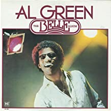 Best al green loving you Reviews